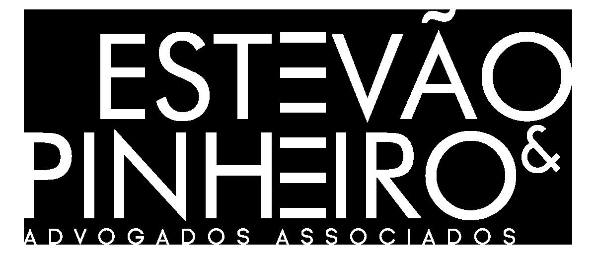 Estevão e Pinheiro – Advogados Associados